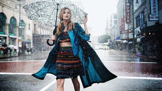 Fashion Trends to Embrace for The monsoon